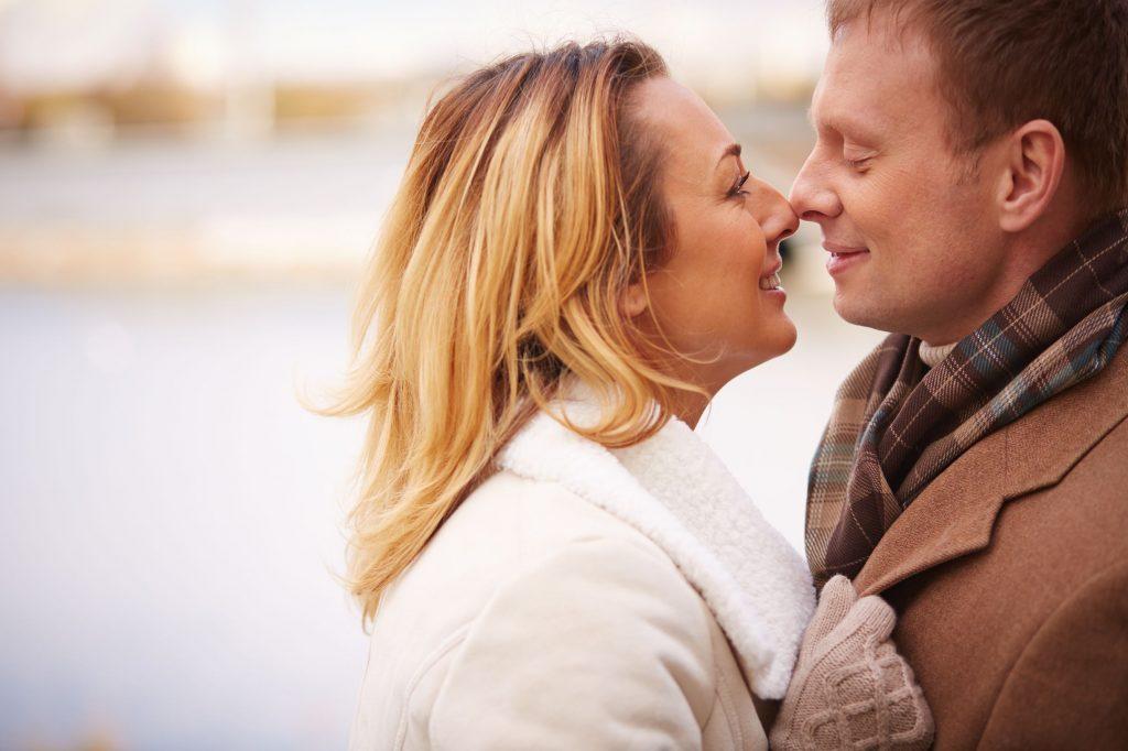 dating i halsa single kvinner i birkeland